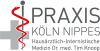 Hausarzt - Köln Nippes